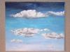 nuages-tourangeaux.jpg