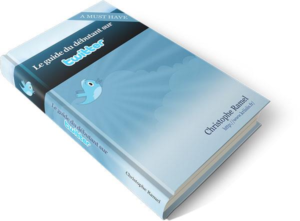 Christophe-Ramel_Book_Twitter80